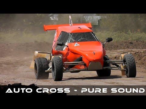 Mini sand rail,dune buggy Off-road Pure sound!