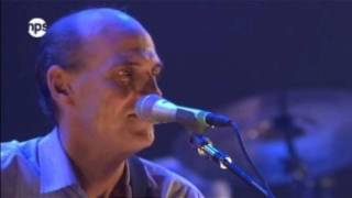 James Taylor - North Sea Jazz 2009 - Something In The Way She Moves
