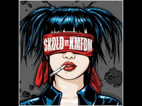 Skold vs KMFDM - Why Me: