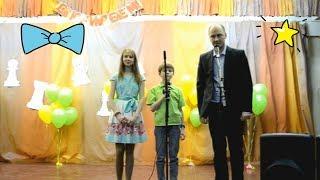 Стихи про шахматы для детей(, 2018-06-22T17:24:06.000Z)
