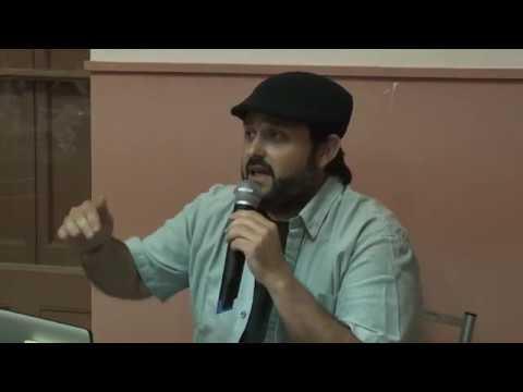 Pequeño homenaje a Abelardo Castillo - Feria del Libro
