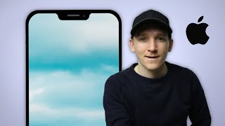 iPhone 12 - NOW IT'S CONFIRMED