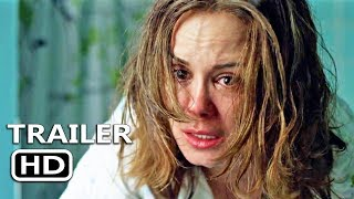Download Z Official Trailer (2020) Horror Movie
