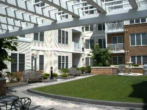 Riverdale New Jersey Real Estate The Grande Condo Townhouses For