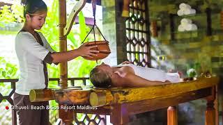 Explore Olhuveli Beach  Spa Maldives   Hotel Resort  Spa in Maldives