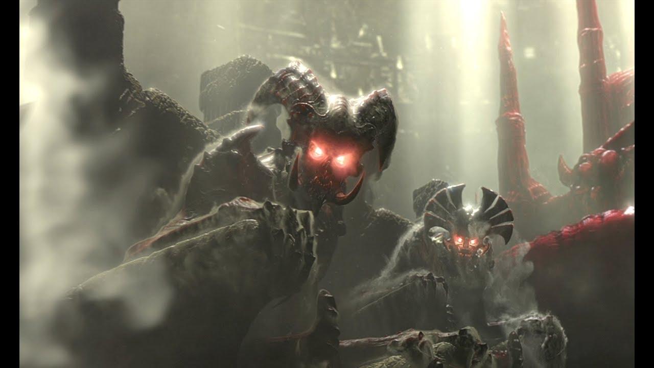 9d450a27c Kumbol - World of Warcraft - WoWCenter.pl