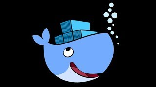 How To Create And Manage Docker Networks On Ubuntu Linux
