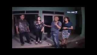 Mr. Tukul Jalan-Jalan MISTERI HANTU BERANAK PEMALANG