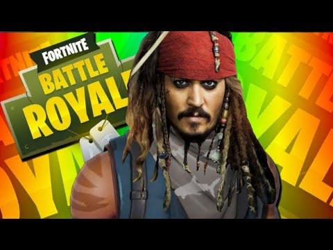 Risultati immagini per pirati su fortnite