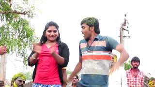 Vinayaka Chavithi Celebrations 2018 - Video 9