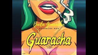 DJ Mari - Guaracha Man   Baila Guaracha