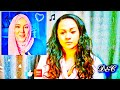 Ed Sheeran PERFECT | Shila Amzah Cover Reaction