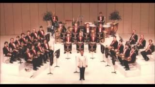 "Overture:  ""Les Francs Juges"" - Hector Berlioz arr. Frank Wright"
