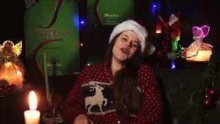 Grotesk Julkalender - Avsnitt 16 (16 dec)