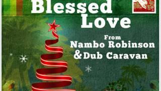 Ding Dong Merrily On High - Nambo Robinson & Dub Caravan (2011)