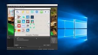 ntr plugin videos, ntr plugin clips - clipfail com