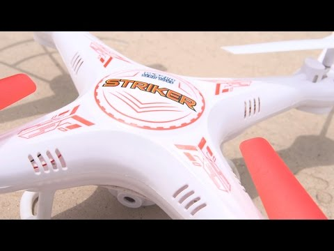 world-tech-toys-introduces-the-striker-2.4ghz-4.5ch-rc-spy-drone