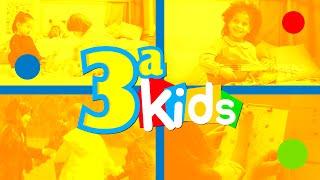 Série Conectados na Videira Kids - Deus cuida dos ramos!