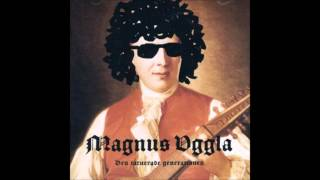 Watch Magnus Uggla Det R Tanken Som Rknas video