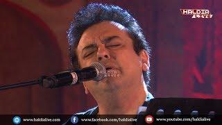 Gambar cover BHAR DO JHOLI MERI II ADNAN SAMI II Live Performance II HALDIA MELA