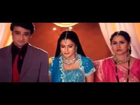 hindi song kabhi asha kabhi mushkil