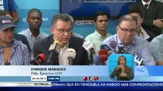 El Noticiero Televen - Emisión Estelar - Jueves 20-10-2016