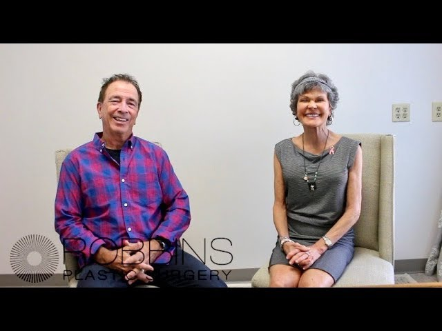 Nashville, TN Breast Cancer Patient Reviews Dr. Chad Robbins Robbins Plastic Surgery Blog/Blog