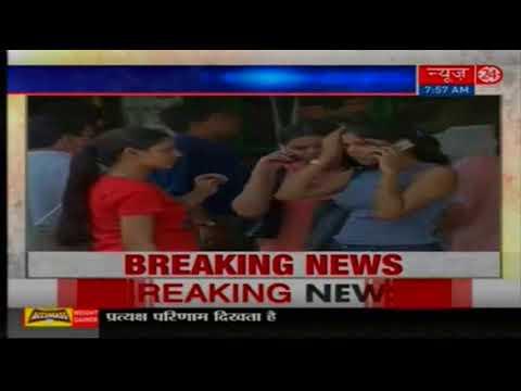 Ram Rahim verdict 74 trains cancelled, Delhi to Punjab, Haryana bus services suspended