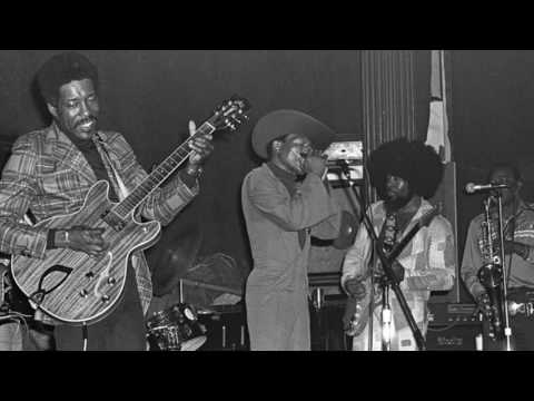 This Is The Blues  [  10  ]    ~    1979