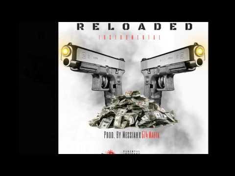 Messiah x 574 Mafia - Reloaded