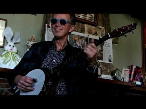 I am a Hobo   The washboard stringband revival
