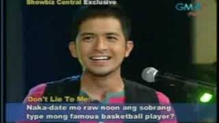 Dennis Trillo: Don