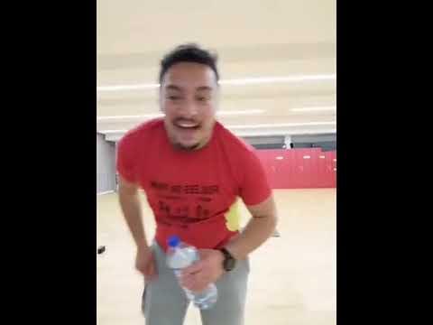Gym Cardio, renforcement dynamique - 1h 00'