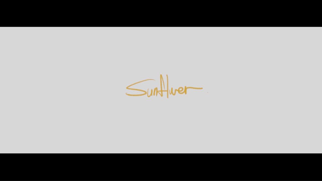 """UNORDINARY SUNDAY, Kino (PENTAGON), Yumin - """"SUNFLOWER"""" - Music - OneHallyu"""