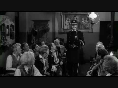 Young Frankenstein - Let's Get Retarted