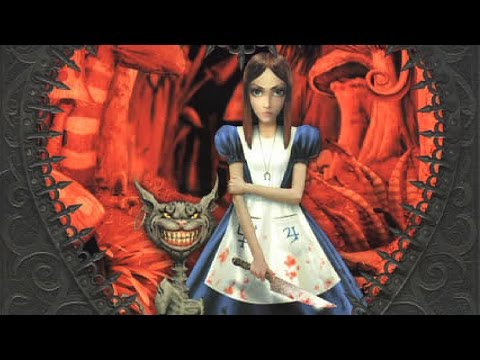 Download Youtube: Top 10 Cult Classic Video Games