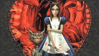 Top 10 Cult Classic Video Games