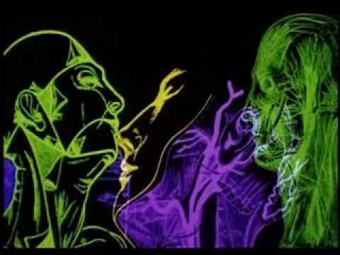 Download Re-Animator Theme 1985