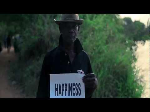 Apaatse - Blessed One (Ajoo Mi) [Official Video]   GhanaMusic.com Video