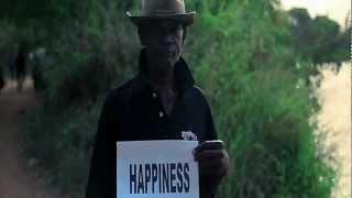 Video Apaatse - Blessed One (Ajoo Mi) [Official Video] | GhanaMusic.com Video download MP3, 3GP, MP4, WEBM, AVI, FLV Agustus 2018