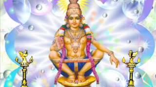 Naa Madhi Swarnalayam - Ayyappa Swamy