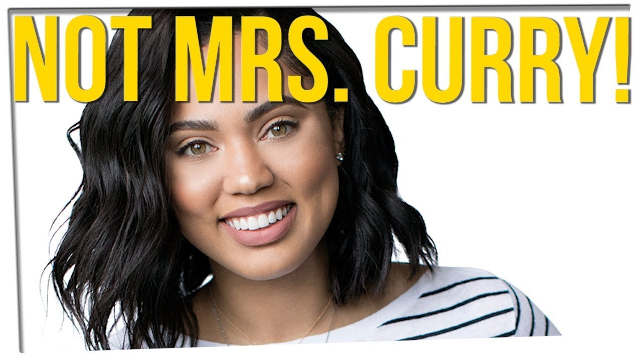 f730ccd093b4 Rockets Fans Attack Ayesha Curry s New Restaurant ft. Nikki Limo    DavidSoComedy