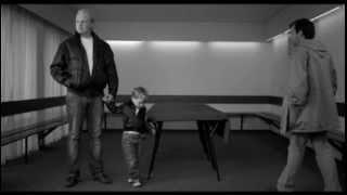 Trailer DE NOBELPRIJSWINNAAR