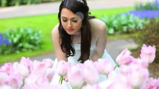 Marokkaanse Bruiloft Camera CREW Wedding By Tanweer Video