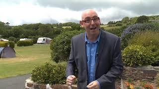 Trethem Mill Touring Park