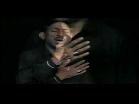 Hassan Sadiq - Na Pathar Maro