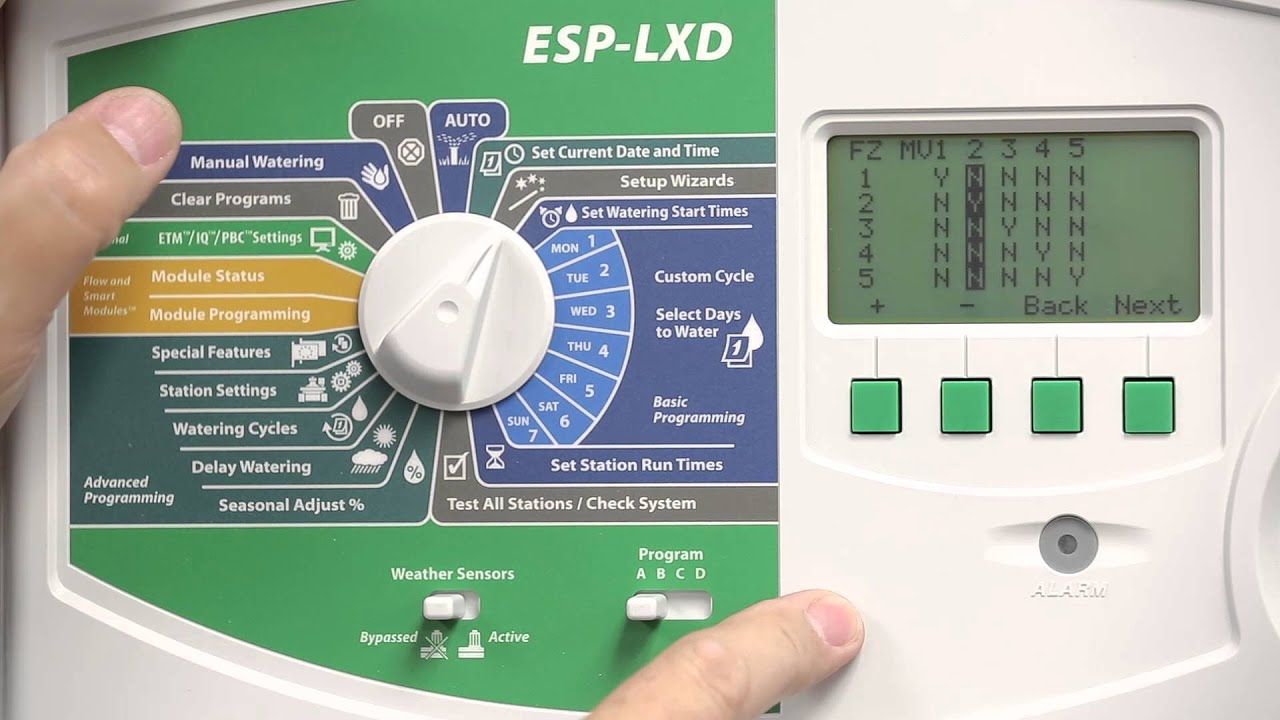Troubleshooting esp lxd controller not being able to start a pump troubleshooting esp lxd controller not being able to start a pump start relay publicscrutiny Image collections
