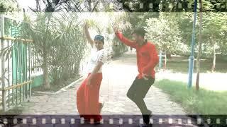 SANJU: Main Badhiya Tu Bhi Badhiya | Best Dance Choreography