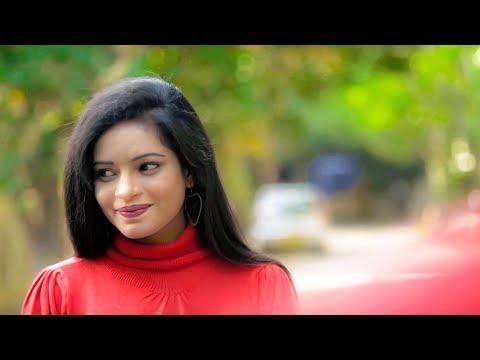 Gun Proposal Telugu Short Film 2017 ||...