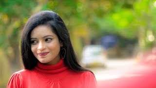 Gun Proposal Telugu Short Film 2017    Directed By Konda Kalyan